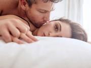 zrelé bacuľaté manželka porno
