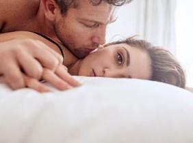 príťažlivé tmavé porno fotky