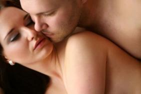 Análny sex Erotika zadarmo zrelé porno kategórie