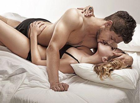 prečo análny sex je zle