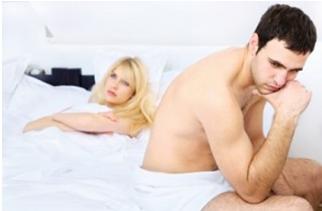 Ako to urobiť análny sex bez bolesti